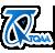 中華民國旅行業品質保障協會